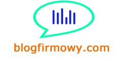 Blog firmowy - Efektywne pozyskiwanie klientów
