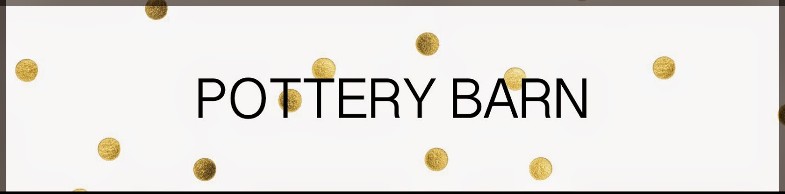 http://www.potterybarn.com/