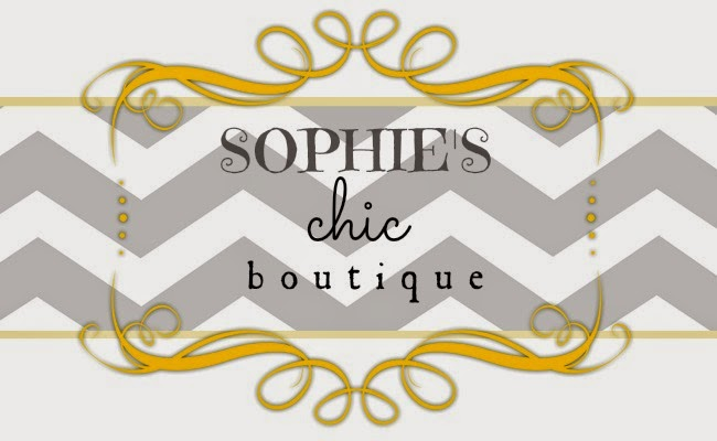 Sophies Chic Boutique