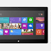 Surface pro 2: pc als tablet of tablet als pc?