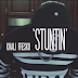 "Video:  Khali Fresko ""Stuntin"""