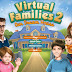 Download Game Virtual Families : Our Dream House Final Gratis Full version PC