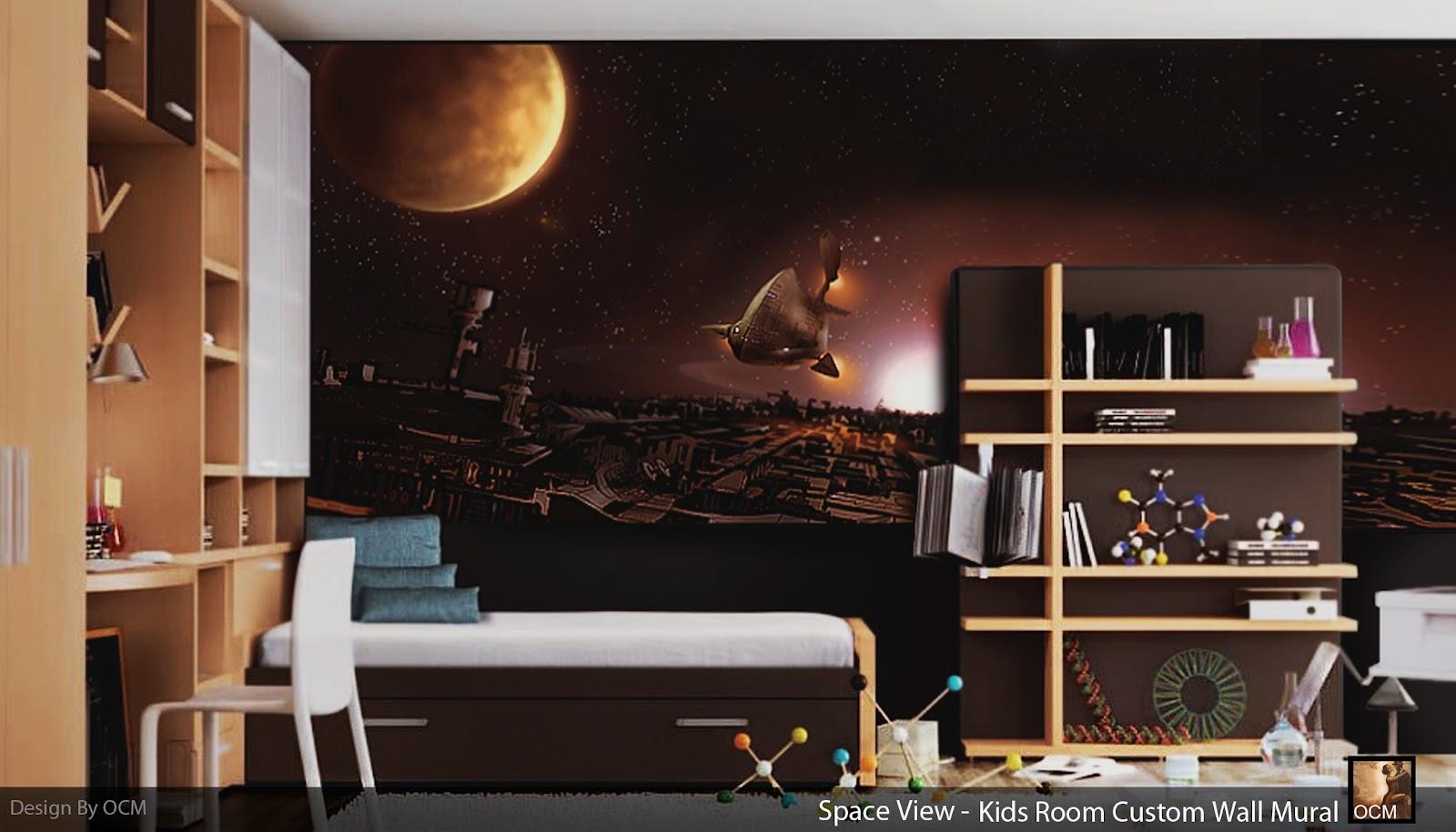 http://4.bp.blogspot.com/-NfnDVqszSME/UETiUrEFYBI/AAAAAAAAAZM/x5OaoenWlNE/s1600/Wall_Mural_Space_View_Kids_Room.jpg