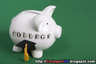 Is College Expenses Not Deductible ?