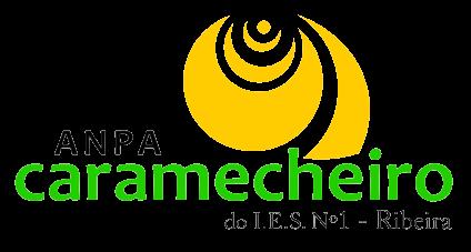 ANPA Caramecheiro IES nº 1 Ribeira