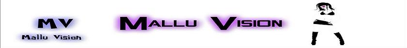 Mallu Vision