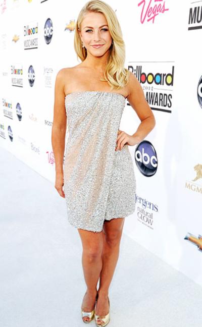 Worst-Dressed-at-Billboard-Music- Awards-2012