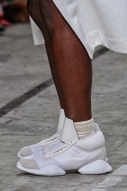 RickOwens-TrendAlertSS2014-elblogdepatricia-calzatura-shoes-zapatos-calzado-scarpe