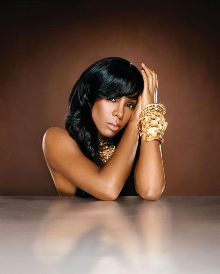 kelly rowland motivation album. kelly rowland motivation album