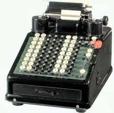 Sisi gelap saat komputer pertama kali di temukan....!!!| http://poerwalaksana.blogspot.com/