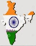 hamara desh hindi essay Essay on mera bharat mahan  hindi chitra varnan please give chitra varnan of the following two imagesthanks sambhav mahajan pls explain ashna the.