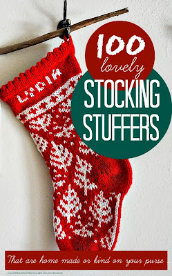 http://mumsmakelists.blogspot.co.uk/2013/10/cheap-stocking-stuffers.html
