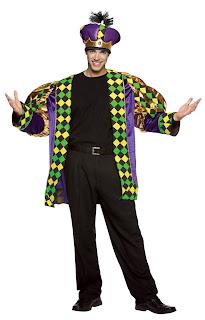 MardiGras-Adult-Male-King-Costume