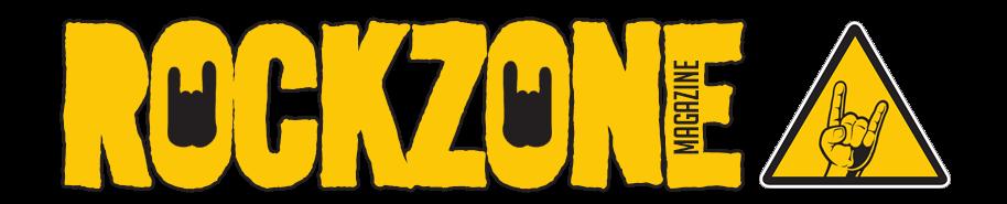 ROCKZONE Magazine