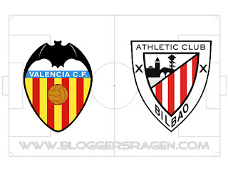 Prediksi Pertandingan Athletic Bilbao vs Valencia