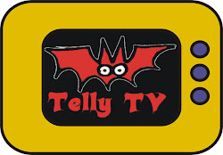 TellyTV