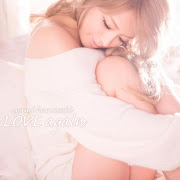 Artist : Ayumi Hamasaki 浜崎あゆみ. Title (Album) : Love again