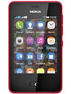 Mobile Phone Price Of Nokia Asha 501