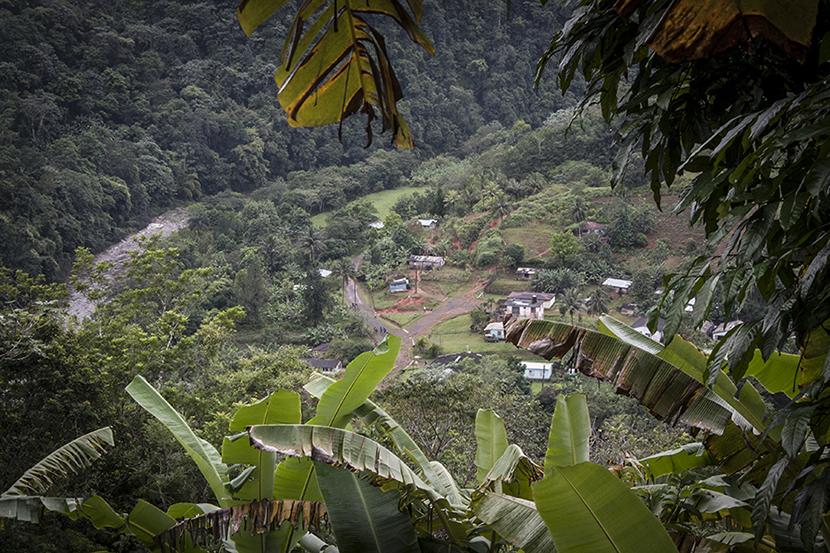Image result for La Melba, Cuba