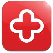 HealthTap— free doctor answers