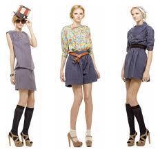 toronto fashion schools