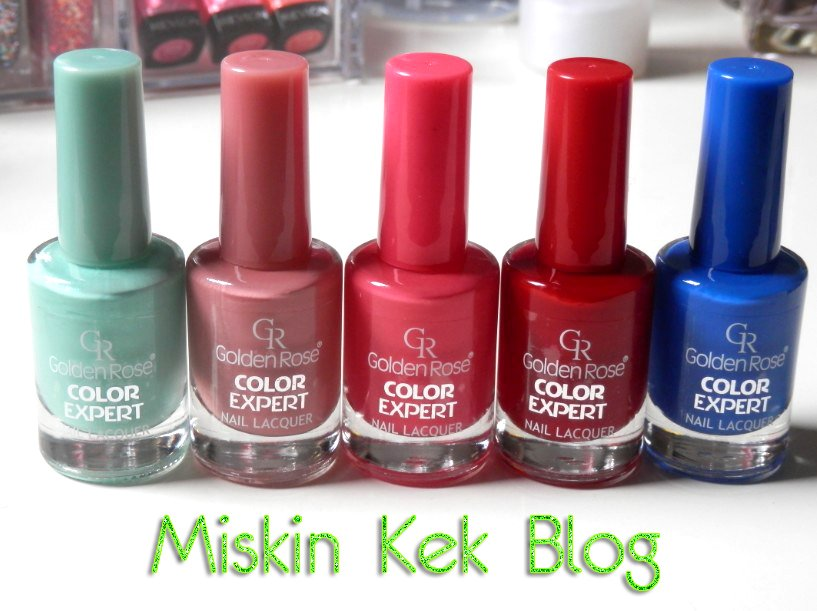 golden-rose-color-expert-ojeler-vision-nail-polishes