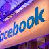 Facebook vai avisá-lo se o governo estiver revirando seu perfil