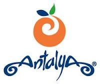 Аталия логотип