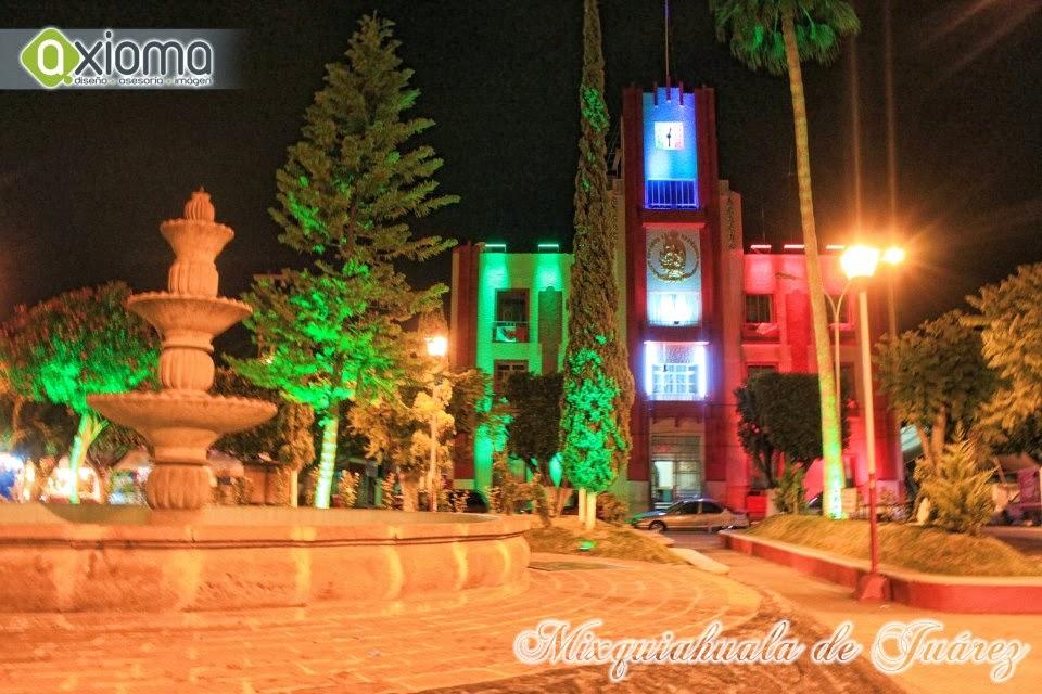 Balneario Baño Grande En Mixquiahuala:Mixquiahuala de Juárez Hidalgo: Algunas Fotos de Mixquiahuala
