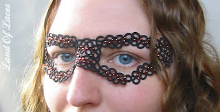 https://www.etsy.com/listing/173792350/masquerade-mask-black-hand-tatted-lace?ref=shop_home_active