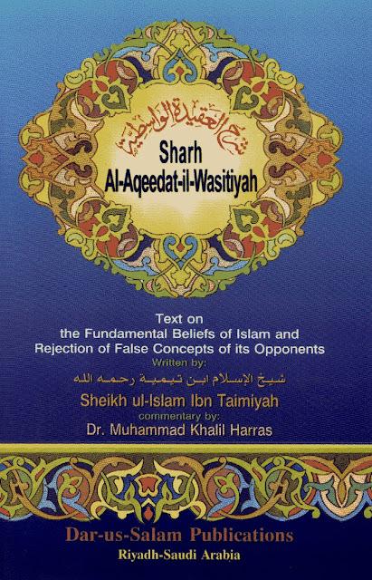Aqeedah+Wasitiyah+Cover.jpg