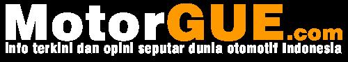 MotorGUE