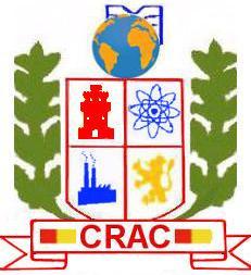 Centro de Recuperación Académica