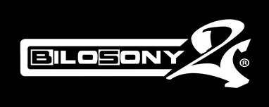 Bilosony2™
