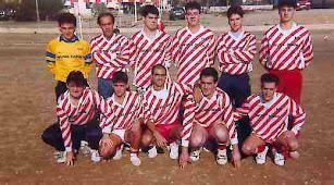 RHK 1987