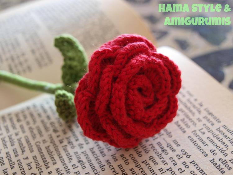 Marta Ruso Crochet Creativo: 2014