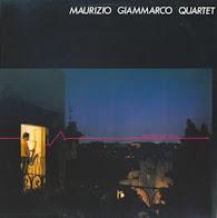 Maurizio Giammarco - Precisione Della Notte