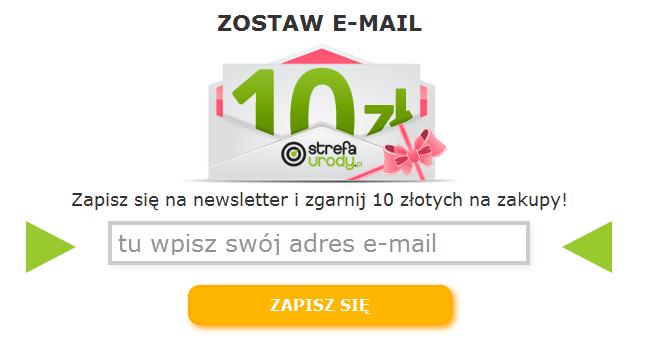 http://joko.strefaurody.pl/sklep/newsletter?utm_source=Blog&utm_medium=post&utm_campaign=TZM_Joko