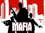 ACCIONES DE LA MAFIA EDUCATIVA