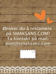 Mail: smaksans@gmail.com