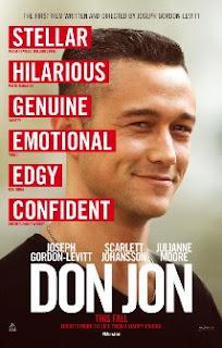 Download Don Jon Movie