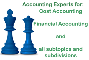 accounting assignment help melbourne Find assignment help ads from melbourne region, vic buy and sell almost anything on gumtree classifieds.
