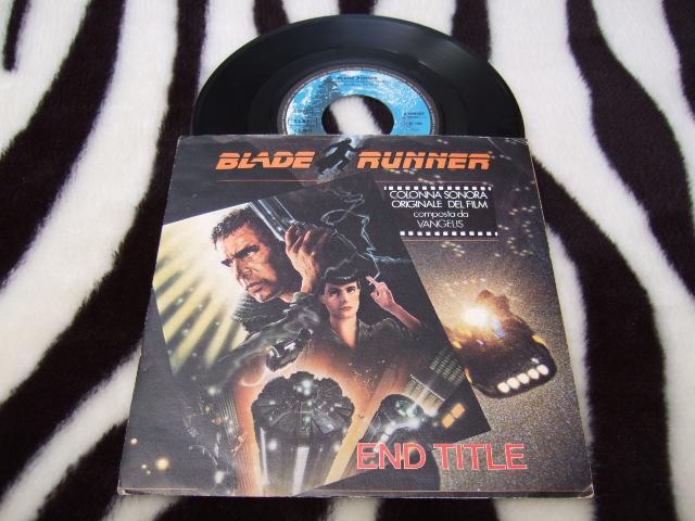ita runner blade 1982