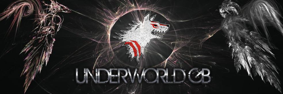 UnderworldGB
