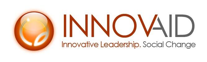Innovaid Advisory Services