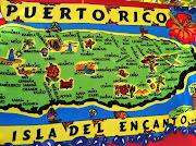 The many identities of Puerto Rico
