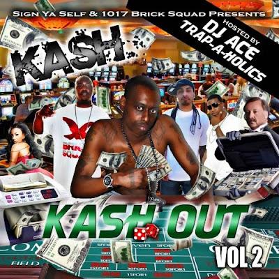 Kash-Kash_Out_2-(Bootleg)-2011