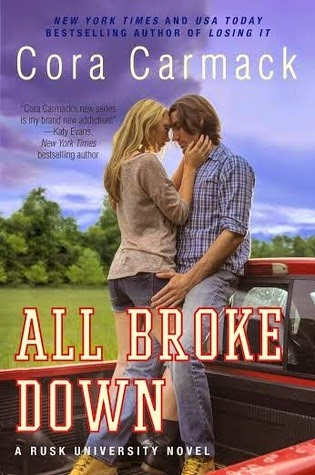 https://www.goodreads.com/book/show/20525621-all-broke-down?ac=1