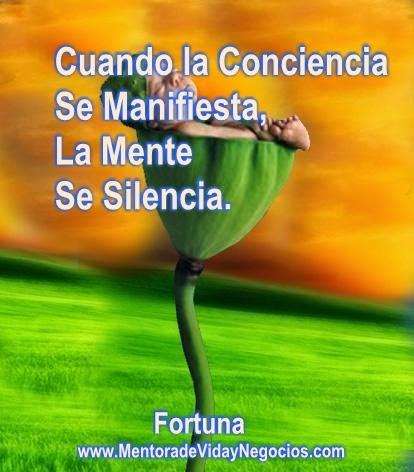 conciencia sol, conciencia despierta, conexion espiritual, autoconocimiento, mente