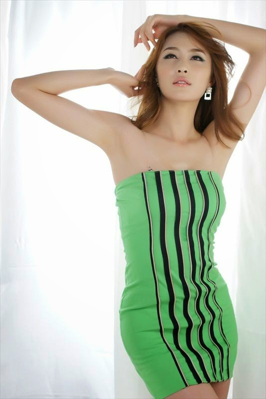 Eun Bin Yang photo 004